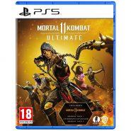 mortal-kombat-11-ultimate-ps5
