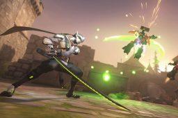 overwatch-2-combat